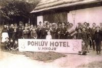 4_apohluv-hotel.jpg